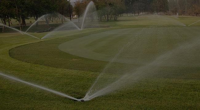Selah Irrigation
